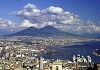 Vesuvionews - A press review regarding news from Mt.Vesuvius and vesuvian area, recorded from 2001. (only italian)...