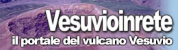 Vesuvioinrete.it, Mt.Vesuvius unofficial site