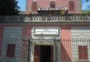 L'Osservatorio vesuviano