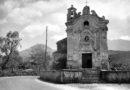 La chiesetta di San Vito