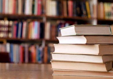 Libri e pubblicazioni a tema Vesuvio